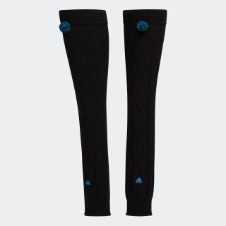 ウィメンズ ニットレッグウォーマー【ゴルフ】 / Knit Leg Warmers