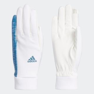 ウィメンズ CPウォーム ペアグローブ19【ゴルフ】 / Warm Gloves