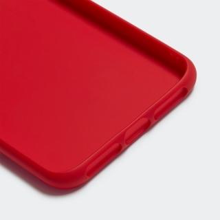 XS Max   iphonecase