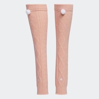 ピンク(CL9912)