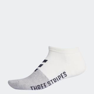 ADICROSS ロゴウォームソックス アンクル【ゴルフ】 / ADICROSS Warm Ankle Socks