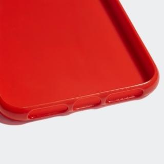 iPhone XS Max ケース ボデガ / Bodega Molded Case iPhone XS Max