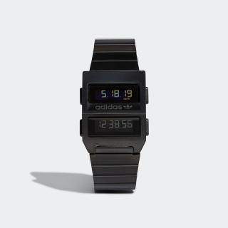 アーカイブ M3 ウォッチ / Archive_M3 Watch
