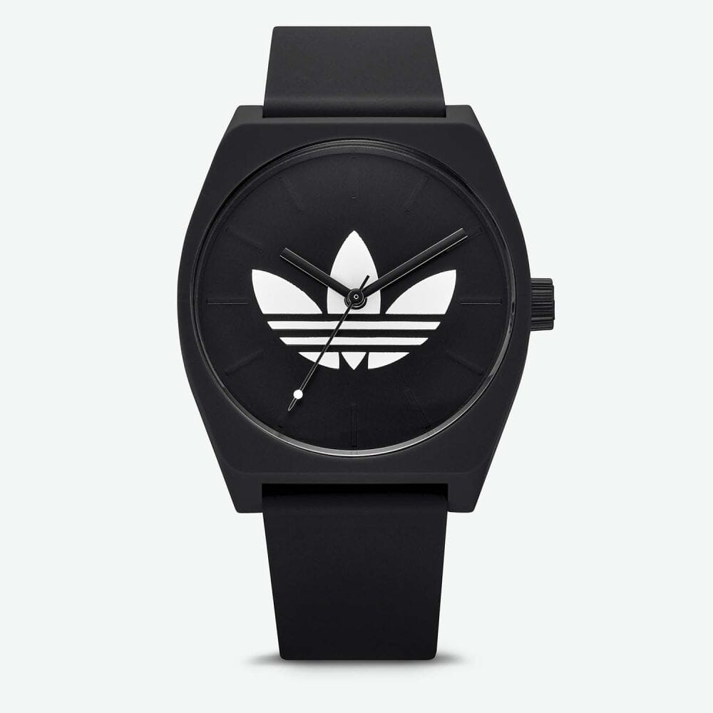 オリジナルス 腕時計 [PROCESS_SP1]