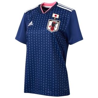 サッカー日本代表 ナデシコシナモン JFAジャージ