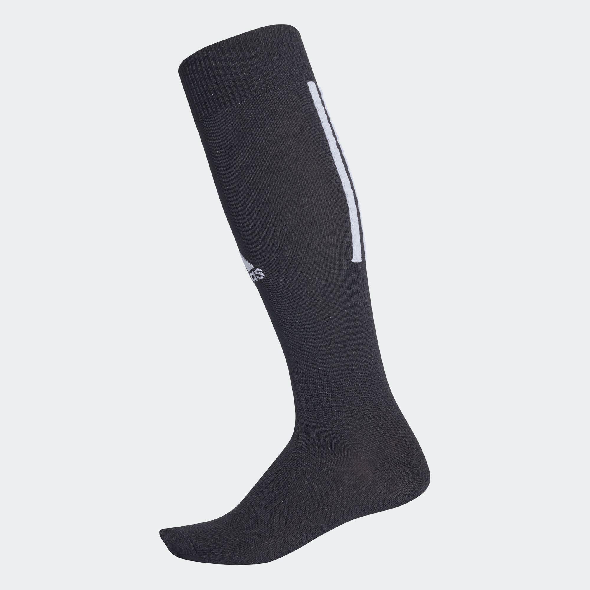 サントス 18 ソックス / Santos 18 Socks
