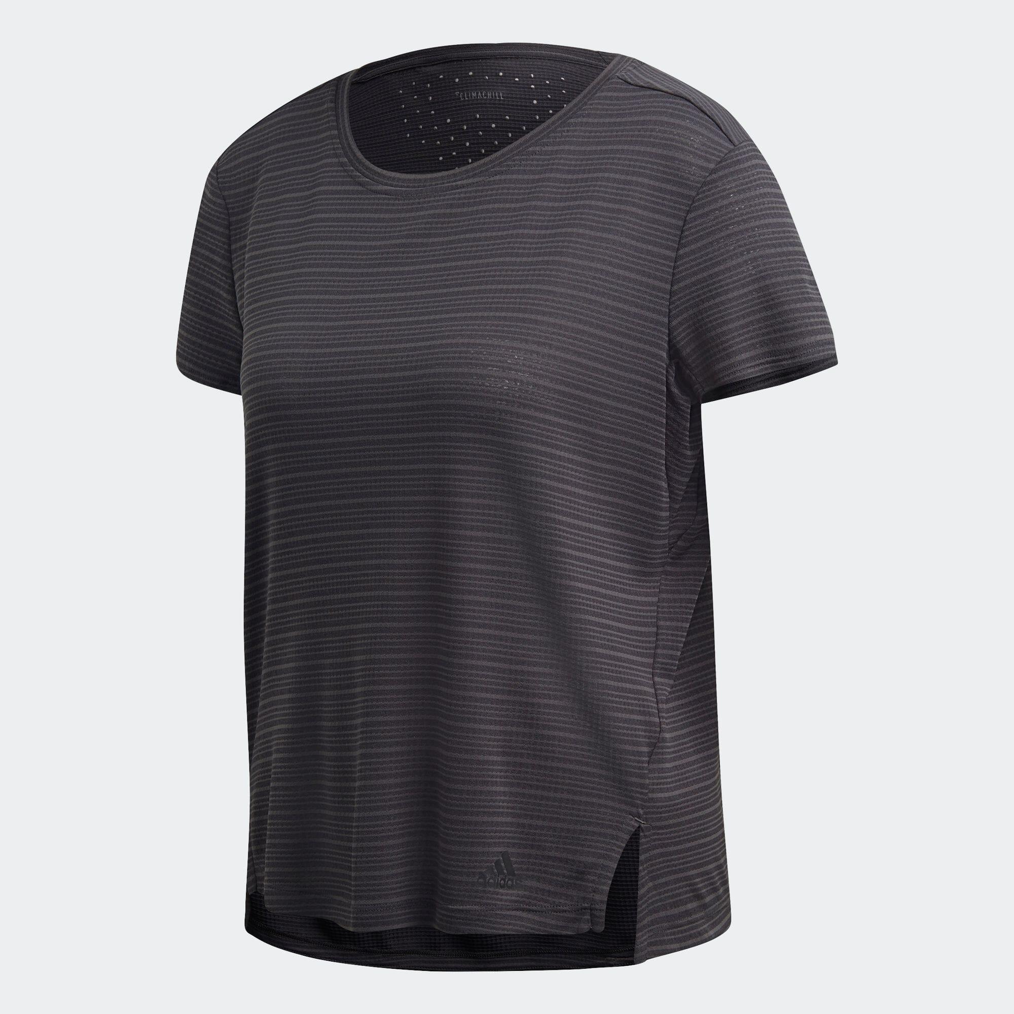 W M4Tトレーニング クライマチル Tシャツ