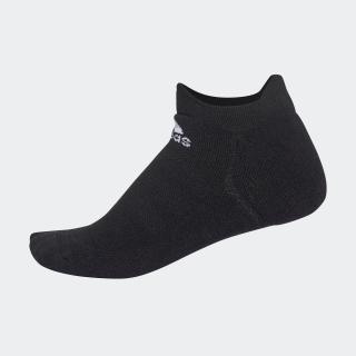 フルクッション アンクルソックス /靴下 [アルファスキン/アルファスキンソックス]