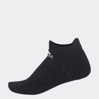 ブラック/ホワイト(CV7592)