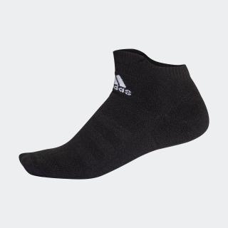 フルクッション ショートソックス /靴下  [アルファスキン/アルファスキンソックス]
