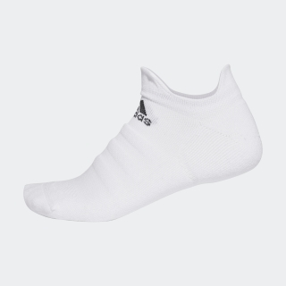 ハーフクッション アンクルソックス /靴下 [アルファスキン/アルファスキンソックス]