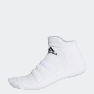 ハーフクッション ショートソックス /靴下 [アルファスキン/アルファスキンソックス]