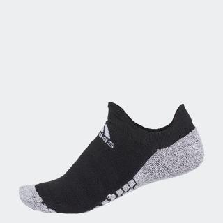 ブラック/ホワイト(CV7704)