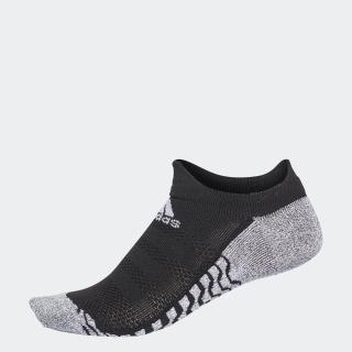 ブラック/ホワイト(CV7706)