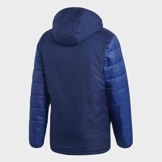 CONDIVO18 ウィンタージャケット