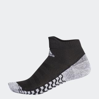 ブラック/ホワイト(CV8859)