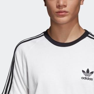 オリジナルス Tシャツ [3 STRIPES TEE]