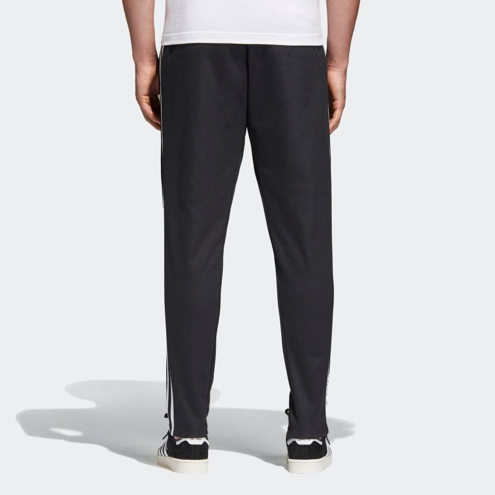 adidas Originals Franz Beckenbauer CW1250 | SCHWARZ | für 64