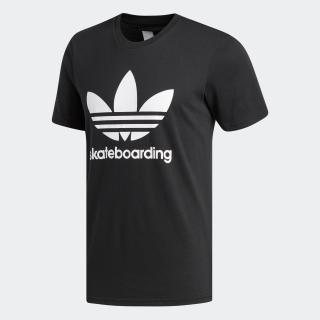 CLIMA 3.0 Tシャツ