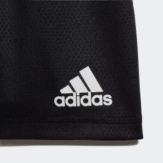 オールブラックス ホーム インファントキット / All Blacks Home Infants Kit
