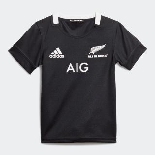 オールブラックス ミニキット / All Blacks Mini Kit