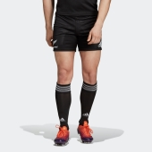オールブラックス ショーツ / All Blacks Home Shorts