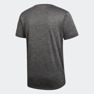 M4T トレーニングモビリティ グラデーションTシャツ