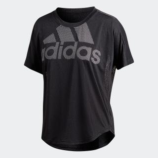 M4Tトレーニング Magic Logo Tシャツ