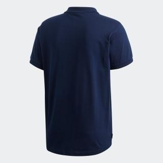 ポロシャツ [TRIMM DICH POLO]