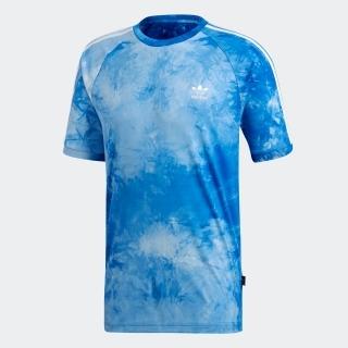 ファレル ウィリアムス HU HOLI Tシャツ