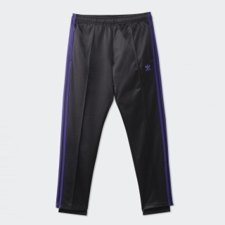 TRACK PANTS BY