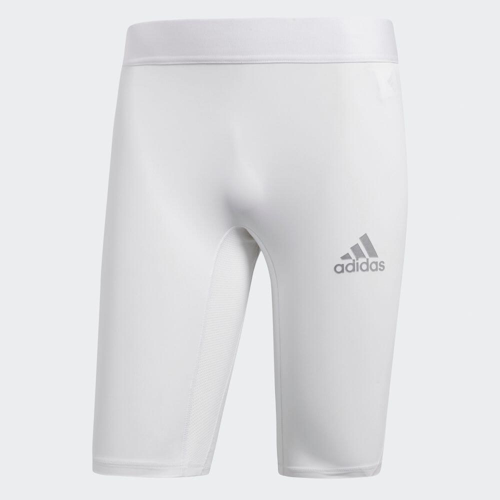 アルファスキン スポーツ ショートタイツ / Alphaskin Sport Short Tights
