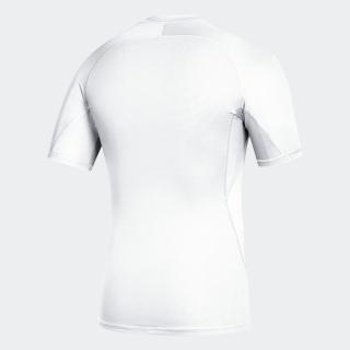 ALPHASKIN TEAM ショートスリーブシャツ