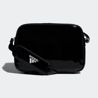 エナメルバッグ M / Enamel Bag M