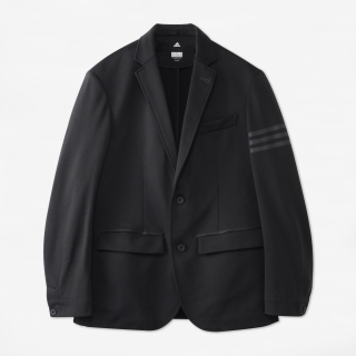 M ICON SUIT JKT