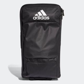 チーム トロリーバッグ / Team Trolley Bag