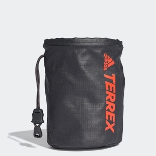 TX Chalk Bag