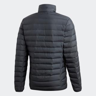 VARILITE ソフトダウン ジャケット / Varilite Soft Down Jacket