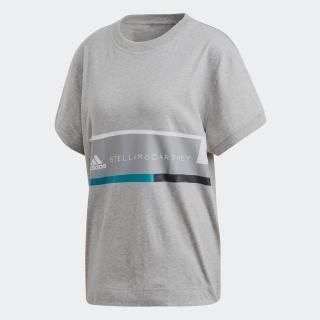 ATHLETICS ロゴTシャツ