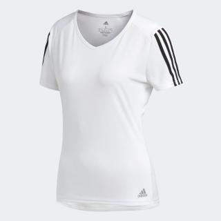 RUN 3STシャツW