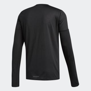 RUN 3S 長袖TシャツM
