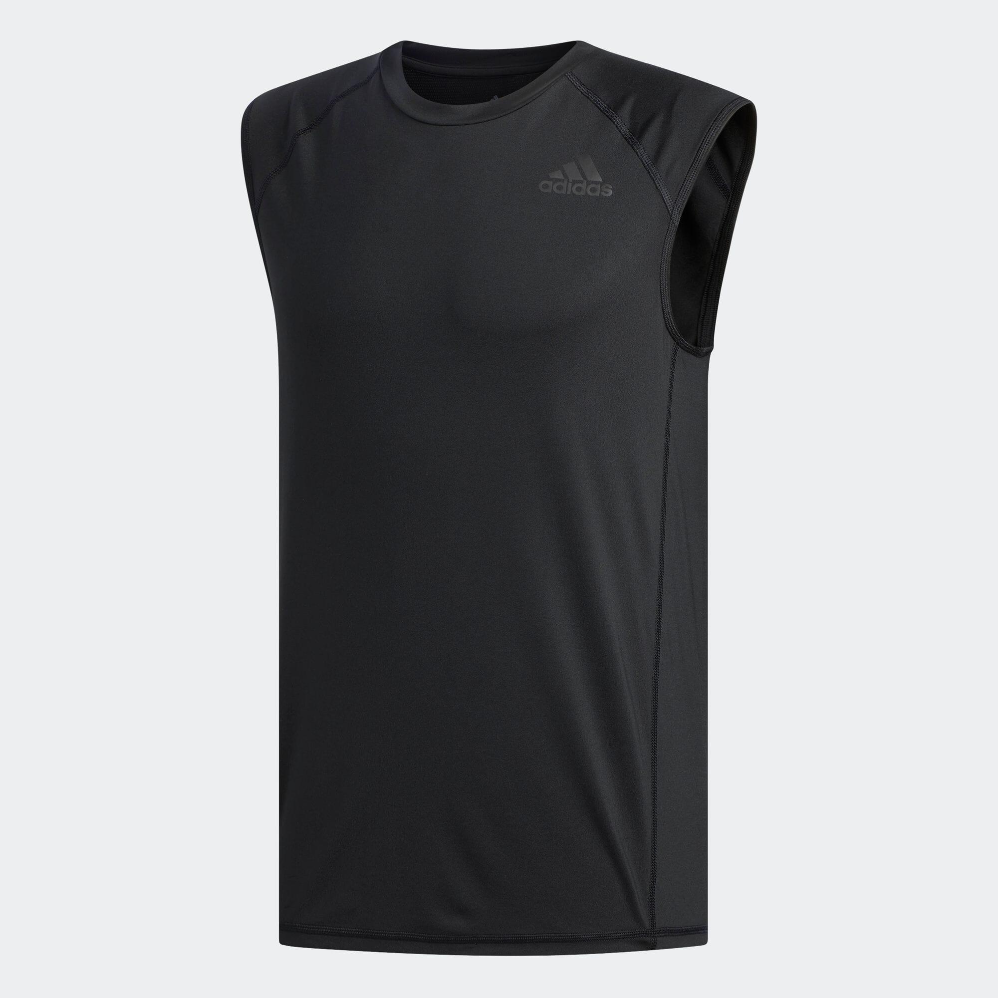 アルファスキン スポーツフィット Tシャツ / Alphaskin Sport Fitted Tee