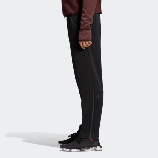 M adidas Z.N.E.パンツ