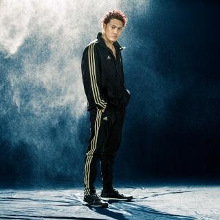 adidas x 24Karats 10th ANNIVERSARY WARM UP SUIT[ジャージ上下セット]
