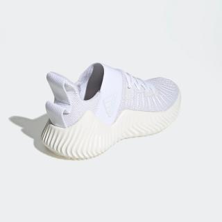 アルファバウンス EX [Alphabounce EX Trainer Shoes]