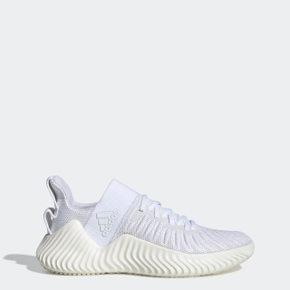 アルファバウンス EX [Alphabounce EX Trainer Shoes]