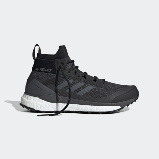 テレックス フリーハイカー [Terrex Free Hiker Shoes]