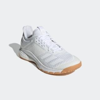 クレイジーファイト X 3 [Crazyflight X 3 Shoes]