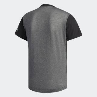 フリーリフト ウーブンTシャツ