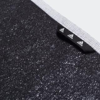adidas Towel Small